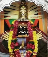 Shri Renuka Yellamma Devi